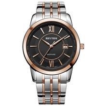 Rhythm G1304S-06 Watch For Women