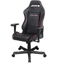 DXRacer DE88/N  Drifting Series Gaming Chair