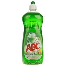 ABC PET Apple Dishwashing Liquid 1000ml