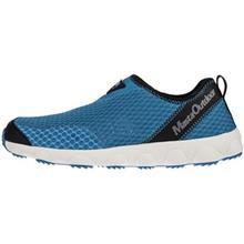 کفش راحتي مردانه 361 درجه مدل 90556