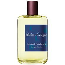 Atelier Cologne Mistral Patchouli Parfum 200ml