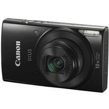 Canon Ixus 180 Digital Camera