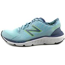 New Balance W690RG4 Running Shoes For Women
