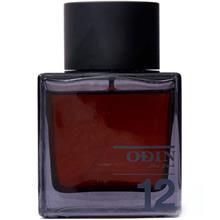 Odin 12 Lacha Eau De Parfum 100ml