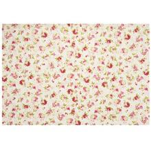 Narm Baft Flor Pillow case