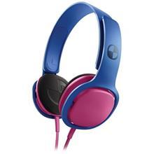 Philips SHO3300CLASH Headphones