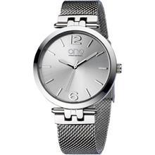 One Watch OL5813SS32O Watch For Women