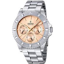 Festina F16697/2 Watch For Women