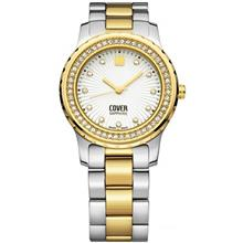 Cover Co154.03 Watch For Women