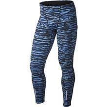 Nike Wilder Pants For Men