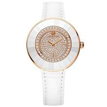 Swarovski 5095383 Watch For Women