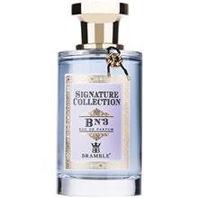 Bramble Signature Collection BN3 Eau De Parfum 100ml