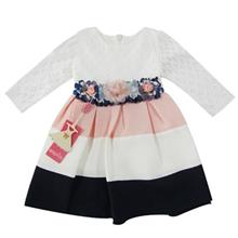 Eraykids 51520P Baby Clothes Girl