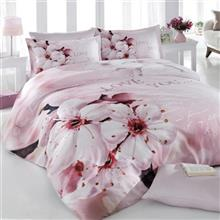 Iyi Geceler Istanbul Sakura Sleep Set 2 Persons 4 Pieces