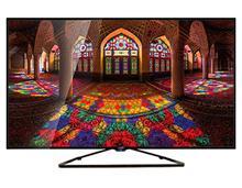 تلویزیون  BLEST BTV-50HB110B