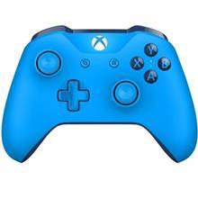 دسته بازي بي سيم مايکروسافت مناسب براي Xbox One S