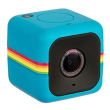 Polaroid Cube Plus Action Camera