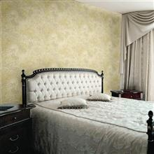 Wallquest FL71507 Alicante Album Wallpaper