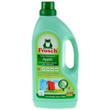 Frosch washing liquid