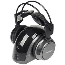 Grundig Wireless Headphones