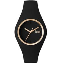 Ice-Watch ICE.GL.BK.U.S.13 Watch