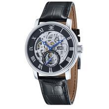 Earnshaw ES-8041-01 Watch For Men
