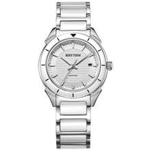 Rhythm F1208T-01 Watch For Women