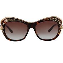 Roberto Cavalli 981S-52F Sunglasses