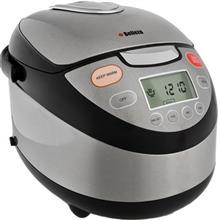 Belleza 51101 Rice Cooker