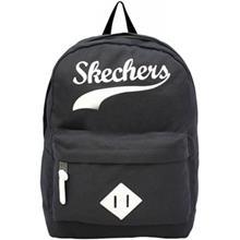 Skechers 76801-06 Backpack