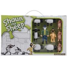 اسباب بازي ساختني Shaun The Sheep
