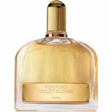 Tom Ford Violet Blonde Eau De Parfum For Women 100ml