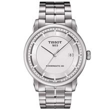 Tissot T086.407.11.031.00 Watch For Men