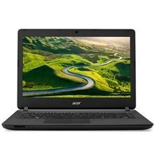 Acer Aspire ES1-332-P0A9 Pentium-4GB-500GB