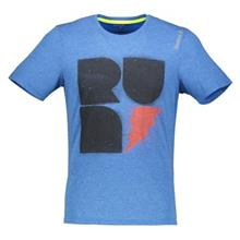 Reebok RE T-Shirt For Men