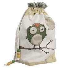 Yenilux Hoot Organizer Bag