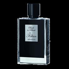 By Kilian Back to Black 50ml