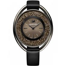 Swarovski 5158517 Watch For Women