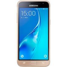 Samsung Galaxy J1 (2016) SM-J120F/DS Dual SIM