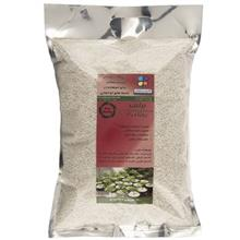 Golbarane Sabz Small Perlite Fertilizer 500g