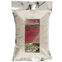 Golbarane Sabz Small Perlite Fertilizer 500g