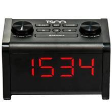 TSCO TS 2352 Speaker