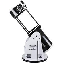 Skywatcher Dob 14 Telescope