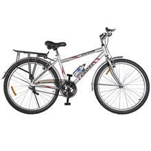 دوچرخه شهري کراس مدل City Storm سايز 26 - سايز فريم 19
