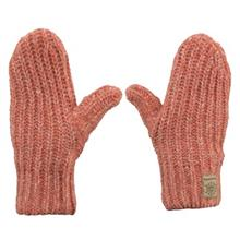 Reebok CL Spirit Gloves For Women