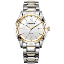 Rhythm P1203S-03 Watch For Men