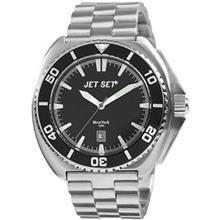 Jetset J12803-232 Watch For Men
