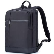 Xiaomi ZJB4030CN Backpack For 15.6 Inch Laptop