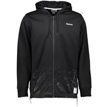 Reebok Se Ball Hoodie For Men
