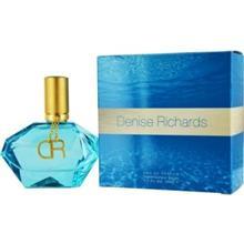 عطر زنانه دنیس ریچاردز ادوپرفیوم Denise Richards for Women
